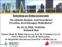 events:event_seinfinanzkrise_ws2008.png